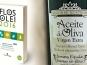 El Aceite Segorbe Nostrum seleccionado entre los mejores virgen extra del mundo