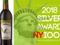 El aceite virgen extra EnVerde gana la medalla de plata en la New York International Olive Oil Competition