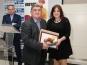 Entrega de los Premios Verema: Segorbe Nostrum