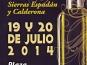 VII Feria del aceite Sierras Espadán y Calderona