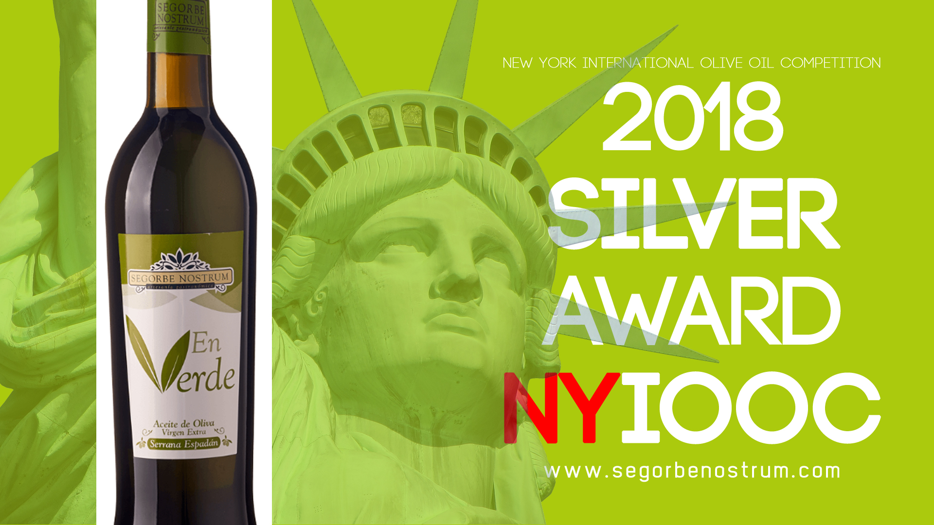 EnVerde-New-York-Olive-Oil-Competition